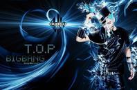 Oppa T.O.P <3