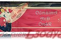 omar : -_-             °_0         salmune