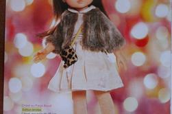 Catalogue Noël 2013
