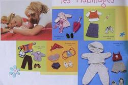 Catalogue 2002