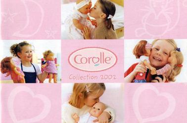 Catalogue 2002
