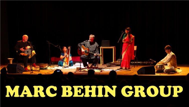 LE MARC BEHIN GROUP