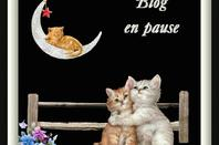 le blog par en pause un petit moment raison santer