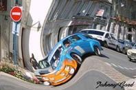 Photos !!!!!!!!