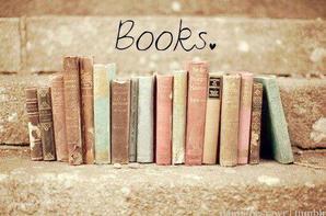 Qui aime lire?.