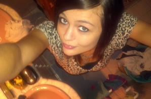 Bois un verre , Fume un join & Baise le prochain ;)