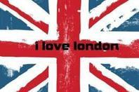 I LoV£ LoNdOn