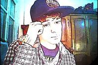 I'm So Swag!! ;) (l)
