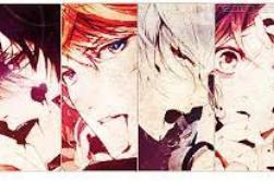 Diabolik Lovers♥