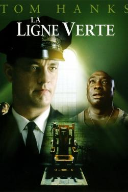 Mon Top Films prison