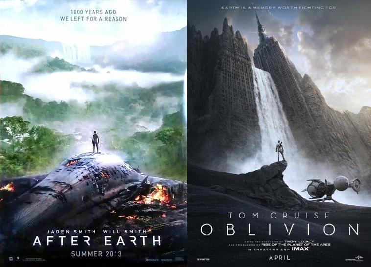Films futuriste ( science-fiction)