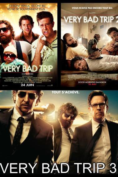Films comédie