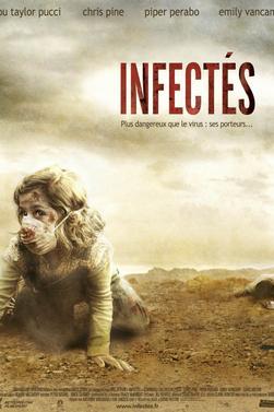 Films Epidémie / Virus