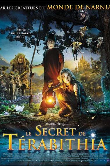 Films Fantastique , Aventure