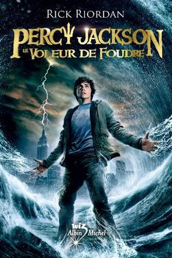 Films Fantastique, Aventure