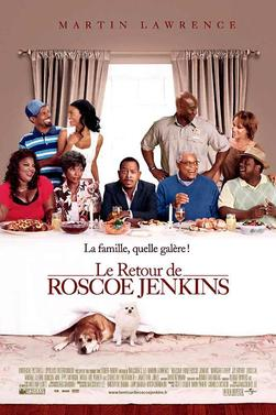 Films famille et fausse famille