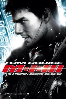 Films d'espionnage/ infiltration