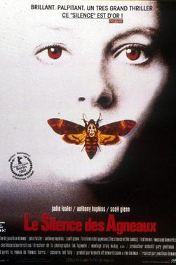 Films thriller