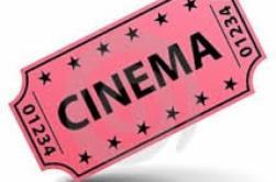 Pour les fans de Cinéma, Série , Catch , Voiture et de Music  petit sondage