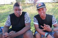 la ligue1 #La_team