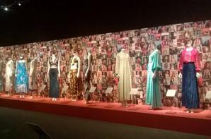 expo Dalida