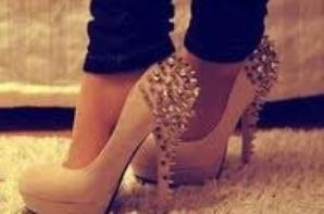 J adore *.*