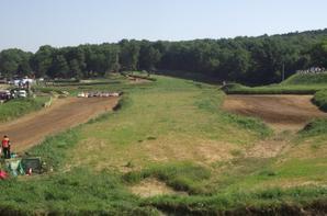 Course de Verzé 2013