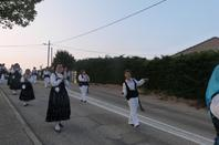 Corso 13.07.13