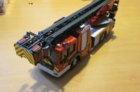 Mes Miniatures du 67 (2)