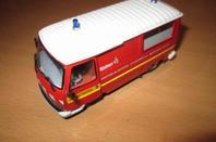 Mes Miniatures du 67 (3)