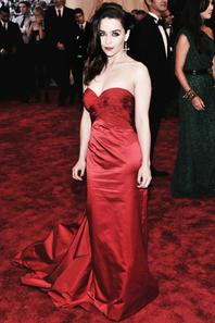"Emilia at the MET Ball 2013 ""PUNK: Chaos To Couture"""