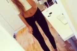 ★♥☮  Thinspiration... ★♥☮