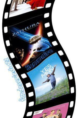 sommaire des films ( montage fait pars xxonetreehillxx17 )