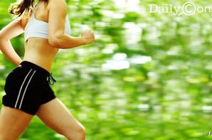 Comment faciliter la perte du ventre ??