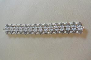 Bracelet Annelies
