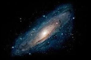 Constellation d'étoiles !