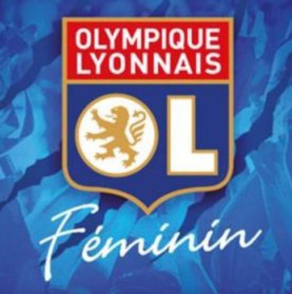 Olympique Lyonnais Féminin