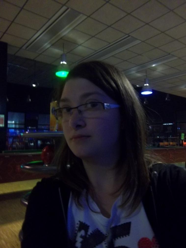 Mwa au bowling