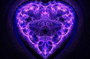 bonjour je vous souhaite un agréable lundi douce semaine grosses bizouilles du coeur toute mon amitié