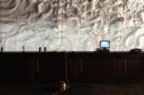 СПЛЕТНИ bar & restaurant