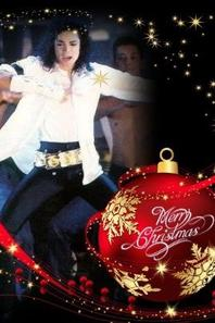 Montages pour Michael