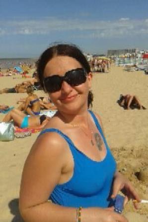 plage 2012