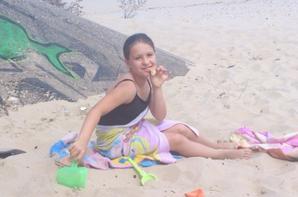 plage 2013