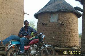 En mode rurale