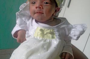 MAI S ENFANT