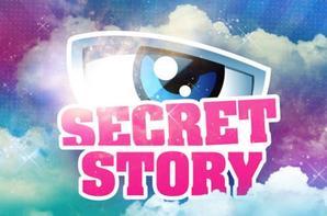 Secret Story 9 - Voici toutes les premières infos officielles : animateur, casting, diffusions, toutes les révélations sur la prochaine saison !
