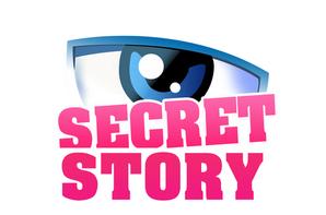 Secret Story 9 - MYTF1 dévoile des indices exclusifs..sur les candidats !