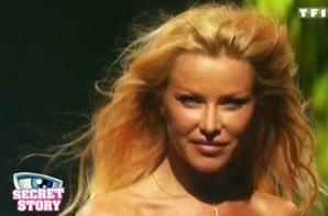 Secret Story - Jeremstar dévoile le témoignage bouleversant d'Angie, ravagée par la télé-réalité !