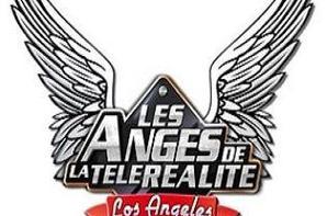 LES ANGES 8 - Casting inédit, parrain d'exception et retour fracassant de Fabrice Sopoglian !