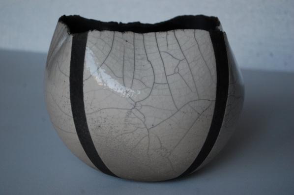 Boule 2/3 à ouverture carrée 1
